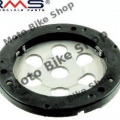 MBS Cuplaj pornire electromotor Minarelli, Cod Produs: 100300010RM - Electromotor Moto