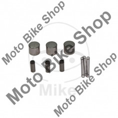MBS Kit reparatie cuplaj pornire Honda VFR 750 F K RC24 RC24-2300001 RC24-2304883 1989, Cod Produs: 7062003MA