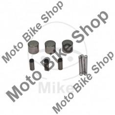 MBS Kit reparatie cuplaj pornire Honda VFR 750 F K RC24 RC24-2300001 RC24-2304883 1989, Cod Produs: 7062003MA - Demaror Moto