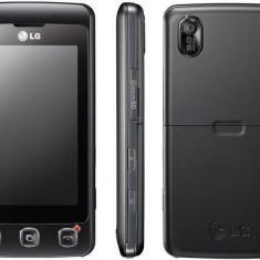 Telefon LG kp500