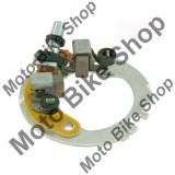 MBS Platou perii electromotor Honda SH 125-150 2001-2006, Cod Produs: 246350130RM