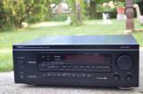 Amplificator  Denon AVR 1400, 41-80W
