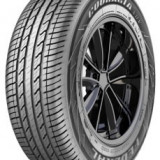 Anvelope Federal Couragia Xuv 265/70R15 112H Vara Cod: I5301425