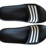 Slapi, Papuci Adidas Duramo Phaoxo-Slapi originali,Papuci Plaja