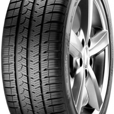 Anvelope Apollo Alnac 4G All Season 195/55R15 85H All Season Cod: H5112576 - Anvelope All Season Apollo, H
