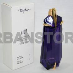 Parfum Tester Thierry Mugler Alien + LIVRARE GRATUITA! - Parfum femeie Thierry Mugler, Apa de parfum, 90 ml, Aromatic
