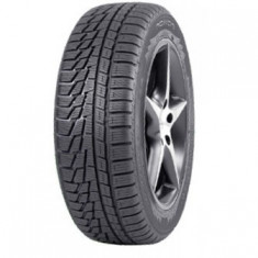 Anvelope Nokian All Weather + 215/55R16 93H All Season Cod: K1055942 - Anvelope All Season Nokian, H