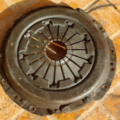 Placa presiune Aro cu motor Peugeot - Disc ambreiaj, Universal