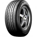 Anvelope Bridgestone Dueler Sport 255/60R18 112V Vara Cod: I5303263