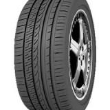 Anvelope Autogrip Grip2000 235/45R17 97W Vara Cod: F5297769