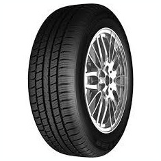 Anvelope Petlas Imperium Pt535 195/65R15 91H All Season Cod: D945250 - Anvelope All Season Petlas, H