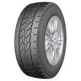 Anvelope Petlas Advente Pt875 215/75R16C 113/111R All Season Cod: D5109074