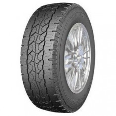 Anvelope Petlas Advente Pt875 215/75R16C 113/111R All Season Cod: D5109074 - Anvelope All Season Petlas, R