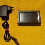 GPS Multimedia - perfect functional