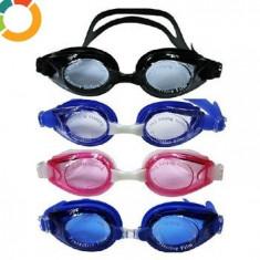 Ochelari de inot pentru copii - Ochelari Inot