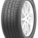 Anvelope Toyo Proxes T1 Sport 285/50R18 109V Vara Cod: K5239626