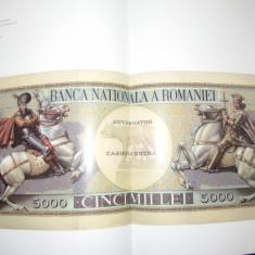 Catalog Album SET COMPLET Bancnotele Romaniei 4 volume PRET REDUS!!!
