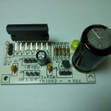 Amplificator 2 x 40 W