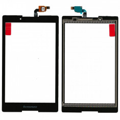Touchscreen touch screen Digitizer Lenovo Tab 2 A8 50LC Geam Sticla Tableta