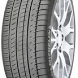Anvelope Michelin Latitude Sport 3 Grnx 245/45R20 103W Vara Cod: F5295247