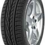 Anvelope GoodYear Excellence 215/55R17 94W Vara Cod: I5300291