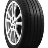 Anvelope Toyo Proxes R32 245/45R17 95W Vara Cod: K5239564