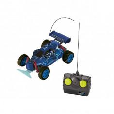 BUGGY THUNDER Revell RV24614 - Kit rulmenti roata spate Moto