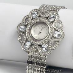 Ceas Gucci Dama - Ceas dama Gucci, Titan, Analog
