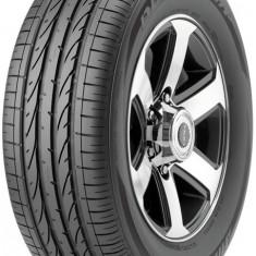 Anvelope Bridgestone Dueler Hp Sport 235/65R17 104H Vara Cod: F5291549