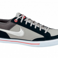 Adidasi originali NIKE CAPRI - Tenisi barbati Nike, Marime: 38, Culoare: Din imagine