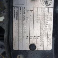 Motor 1, 6 benzina Alfa Romeo cod AR37203, 147 (937) - [2001 - 2013]