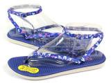 sandale originale NIKE SOLARSOFT
