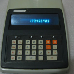 Calculator birou felix