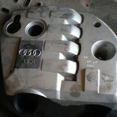 Capac motor audi a4 2003 1.9 tdi, A4 (8E2, B6) - [2000 - 2004]