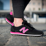 adidasi originali NEW BALANCE 410