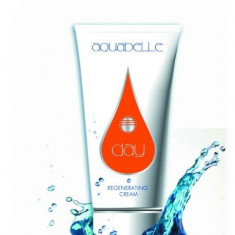 Aquabelle Regenerating Cream (50 ml) Calivita - Crema de corp