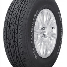 Anvelope Continental Cross Contact Lx 2 235/65R17 108H All Season Cod: F5292285 - Anvelope All Season Continental, H
