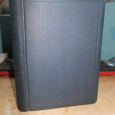 FLORENCE L. BARCLAY - POVESTE DE DRAGOSTE * TRADUCERE G. DEMETRU-PAN - 1944