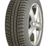 Anvelope GoodYear Eagle Vector 2+ 215/55R16 93V All Season Cod: K5239286