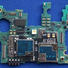 Placa de baza Samsung Galaxy S4 active i9295 pentru piese