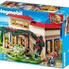 PLAYMOBIL 4857 - Jucarii