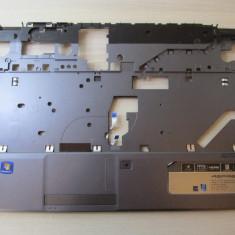 Palmrest Acer Aspire 7736 Produs functional Poze reale 0114DA