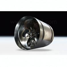 Ventilator tubulatura 160mm 140mc/h