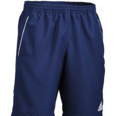 Pantaloni Scurti Adidas Core-Pantalon Original-Pantalon Barbati-Marimea S - Pantaloni barbati Nike, Marime: S, Culoare: Din imagine