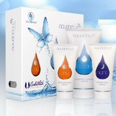 Aquabelle Pack 3 in 1 Calivita
