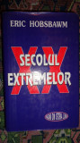Secolul extremelor 698pagini- Eric Hobsbawm
