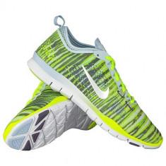 Adidasi unisex Nike Free 5 - adidasi originali - running - adidasi alergare, 40, 40.5, Textil