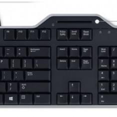 Tastatura DELL model: KB 813 layout: SPN NEGRU USB