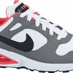 Adidasi originali NIKE AIR MAX - Adidasi barbati Nike, Marime: 36, 36.5, Culoare: Din imagine, Piele naturala