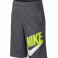 Pantaloni Scurti Nike Distance JR-Pantalon Original-Pantalon Copii Marimea XL - Pantaloni barbati Nike, Culoare: Din imagine